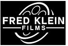 Fred Klein Films